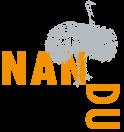 2014_Nandu_logo