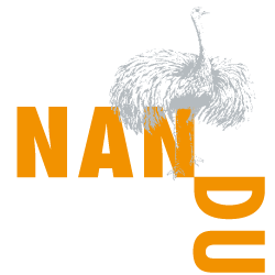 logo_nandu